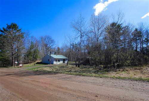 Photo of 65970 Hamaline Road, Finlayson, MN 55735 (MLS # 5686615)