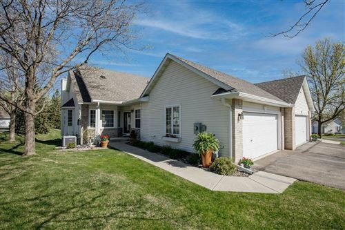 Photo of 7261 Brendon Avenue, Inver Grove Heights, MN 55076 (MLS # 5757615)