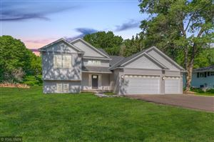 Photo of 8456 Red Oak Drive N, Mounds View, MN 55112 (MLS # 5027616)