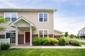 Photo of 5359 173rd Street W #2904, Lakeville, MN 55024 (MLS # 5251616)