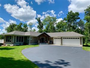 Photo of 30633 Nickel Woods Circle, Breezy Point, MN 56472 (MLS # 5266616)