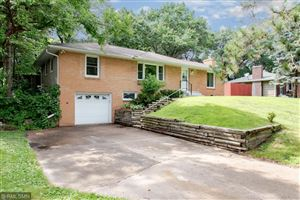 Photo of 5053 Red Oak Drive, Mounds View, MN 55112 (MLS # 5274616)