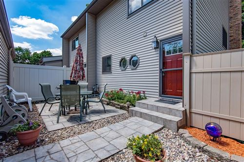 Photo of 5538 Meister Road, Fridley, MN 55432 (MLS # 5615616)