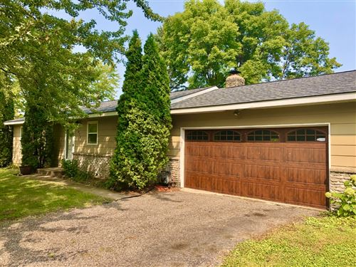 Photo of 19070 Jordan Court S, Lakeville, MN 55044 (MLS # 5658616)
