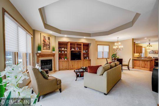 2482 Sandstone Lane, Orono, MN 55356 - MLS#: 5702616