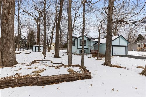Photo of 16050 Northwood Road NW, Prior Lake, MN 55372 (MLS # 5711617)