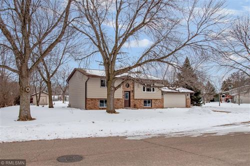 Photo of 26 Fairway Drive, Monticello, MN 55362 (MLS # 5353618)