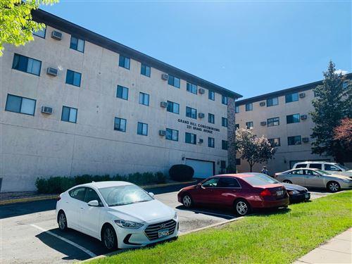 Photo of 221 Grand Avenue W #111, South Saint Paul, MN 55075 (MLS # 5759618)