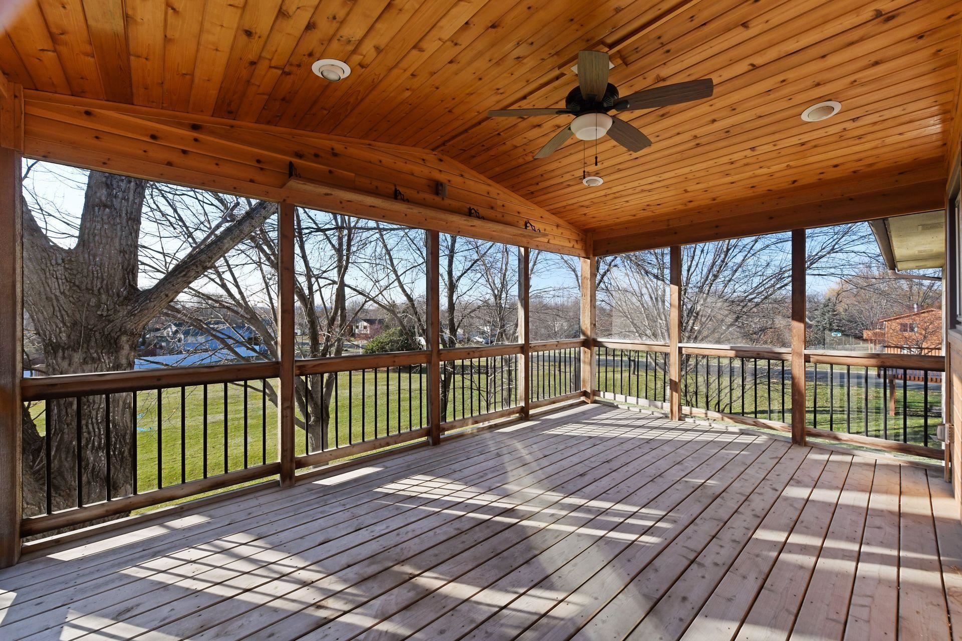 13512 Yosemite Avenue S, Savage, MN 55378 - MLS#: 5687618