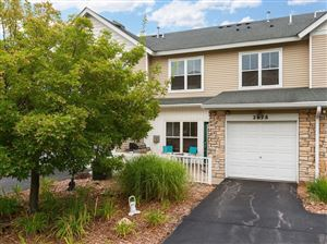 Photo of 2678 New Century Place E, Maplewood, MN 55119 (MLS # 5256619)