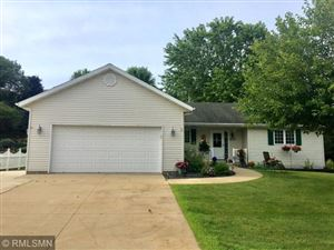 Photo of 2019 Woodcrest Lane SW, Rochester, MN 55902 (MLS # 5264619)