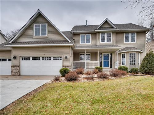 Photo of 17138 Jonquil Avenue, Lakeville, MN 55044 (MLS # 5335619)