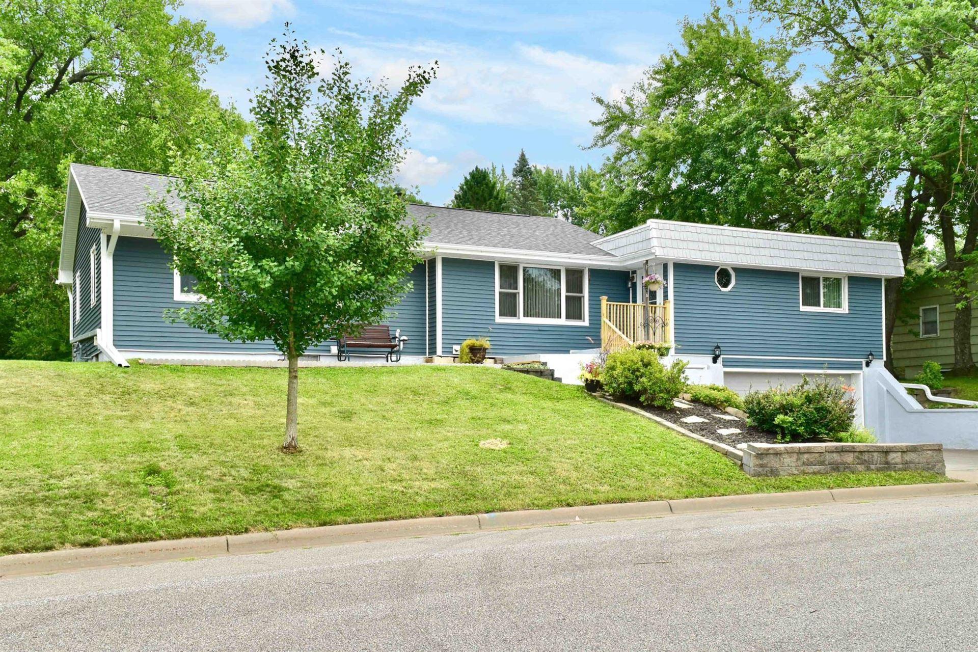 1267 Wincrest Drive, Winona, MN 55987 - MLS#: 6070619