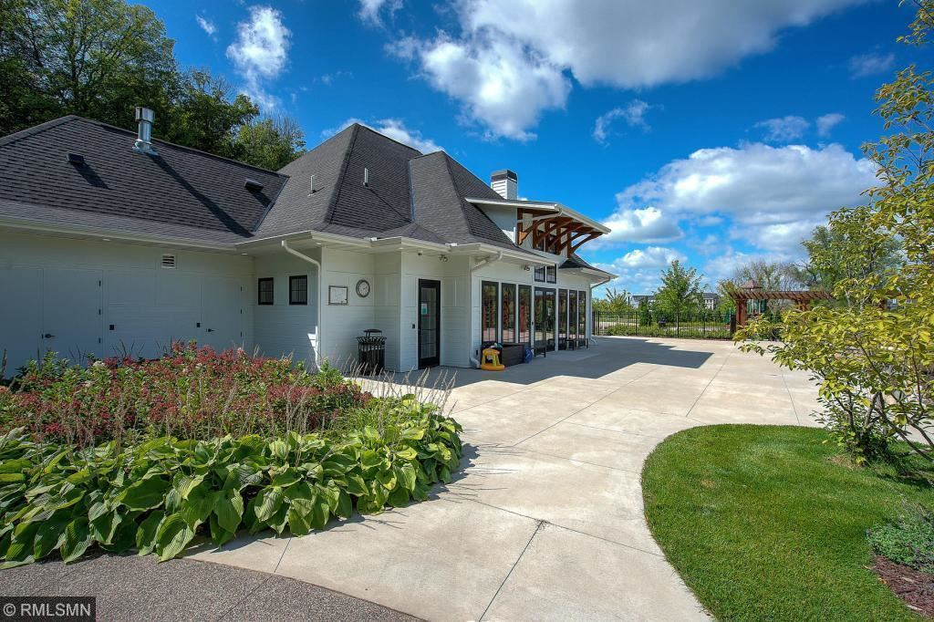 Photo of 4284 Woodland Cove Parkway, Minnetrista, MN 55331 (MLS # 6103619)