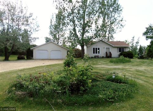 Photo of 1573 210th Avenue, Stanton Township, WI 54017 (MLS # 5575620)