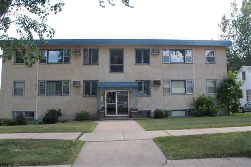 Photo of 840 Syndicat Van Buren Avenue, Saint Paul, MN 55104 (MLS # 5624620)