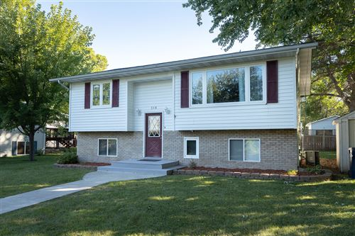 Photo of 318 Court Street N, Prescott, WI 54021 (MLS # 5653620)