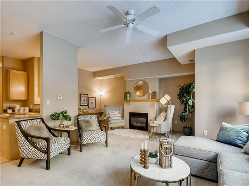 Photo of 3709 Grand Way #129, Saint Louis Park, MN 55416 (MLS # 5701620)
