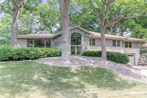 Photo of 632 Turnpike Road, Golden Valley, MN 55416 (MLS # 5769620)