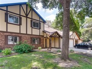 Photo of 12160 Grouse Street NW #503, Coon Rapids, MN 55448 (MLS # 5266621)