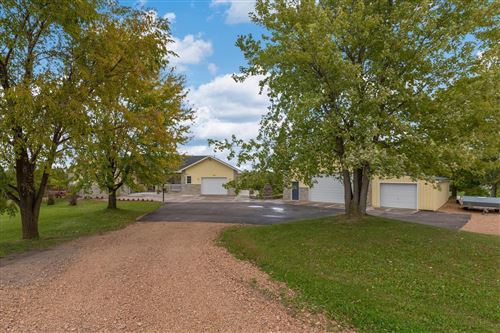 Photo of 7990 County Road 110 W, Minnetrista, MN 55364 (MLS # 5665621)