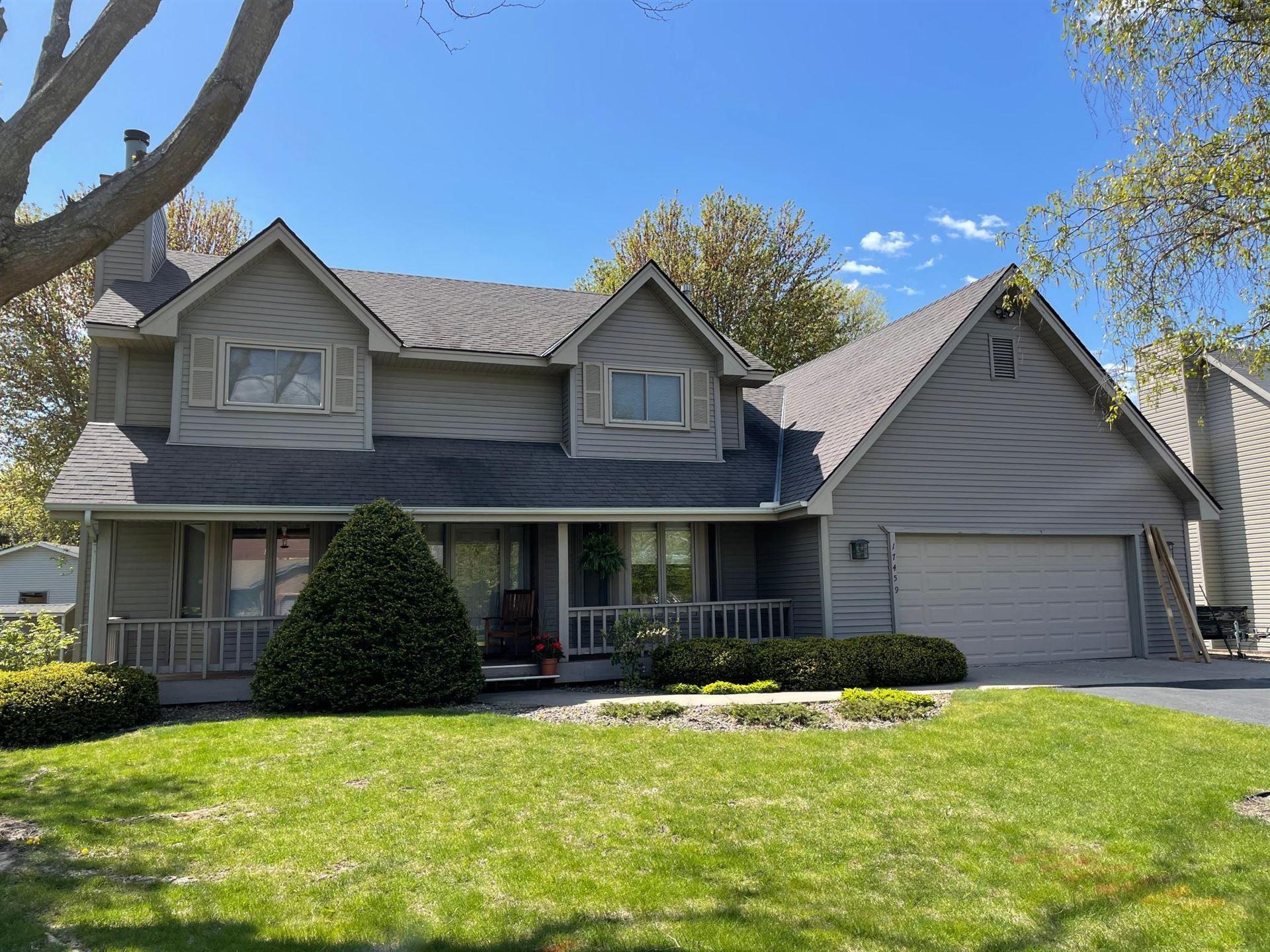 Photo of 17459 Jasmine Avenue, Lakeville, MN 55044 (MLS # 5753621)