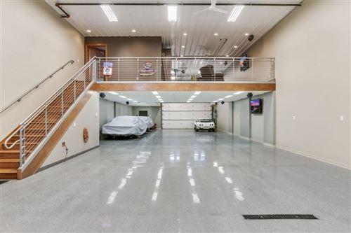 Photo of 1690 Motorplex Court #E5, Chanhassen, MN 55317 (MLS # 5561622)