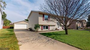 Photo of 828 48th Avenue NW, Rochester, MN 55901 (MLS # 5296623)