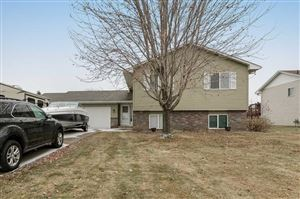 Photo of 753 Obrien Parkway, Belle Plaine, MN 56011 (MLS # 5332624)