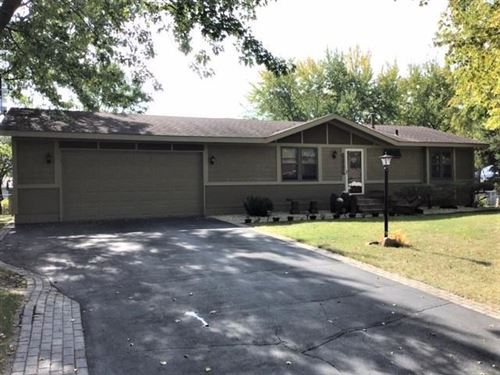 Photo of 6886 161st Street W, Rosemount, MN 55068 (MLS # 5659624)
