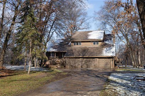 Photo of 1790 Bluebird Lane, Red Wing, MN 55066 (MLS # 5683624)