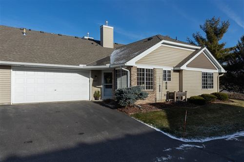 Photo of 8534 Corcoran Path, Inver Grove Heights, MN 55076 (MLS # 5693624)