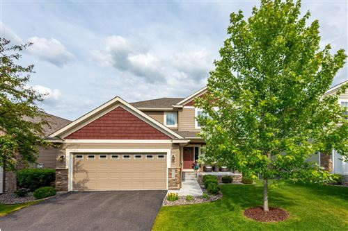 Photo of 17778 69th Place N, Maple Grove, MN 55311 (MLS # 5612625)