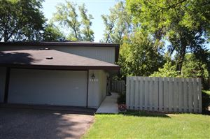 Photo of 2400 Unity Avenue N, Golden Valley, MN 55422 (MLS # 4992626)