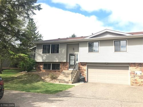 Photo of 922 Lawnview Avenue, Shoreview, MN 55126 (MLS # 5566626)