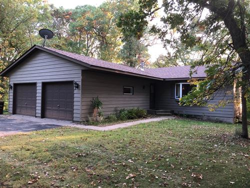 Photo of 8480 W Beatrice Drive, Clear Lake, MN 55319 (MLS # 5662626)