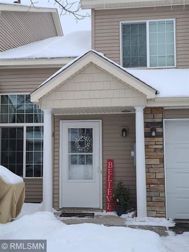 Photo of 5087 207th Street N, Forest Lake, MN 55025 (MLS # 5699626)