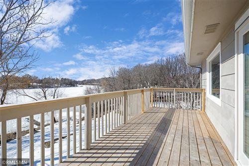 Photo of 16731 Terrey Pine Drive, Eden Prairie, MN 55347 (MLS # 5720626)