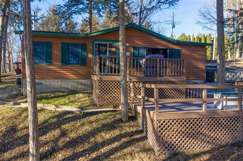 Photo of 28153 Cedar Trail, Cleveland, MN 56017 (MLS # 5726626)