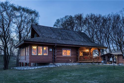 Photo of 7625 County Road 50, Carver, MN 55315 (MLS # 5727626)