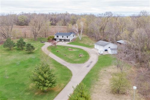 Photo of 31066 County 25 Boulevard, Cannon Falls, MN 55009 (MLS # 5740626)