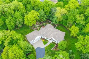 Photo of 18485 Jambeau Court, Lakeville, MN 55044 (MLS # 5239627)