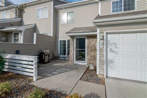 Photo of 13465 60th Place N #28, Plymouth, MN 55446 (MLS # 5321627)