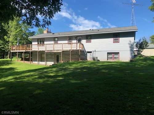 Photo of 30058 US Highway 169, Aitkin, MN 56431 (MLS # 5634627)