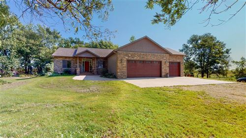 Photo of 25094 600th Avenue, Brownsdale, MN 55918 (MLS # 6027627)