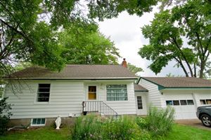 Photo of 38884 2nd Avenue, North Branch, MN 55056 (MLS # 5274628)