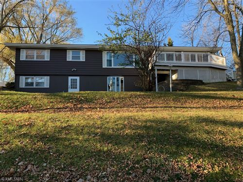 Photo of 2508 Bayview South Knoll, Albert Lea, MN 56007 (MLS # 5681628)
