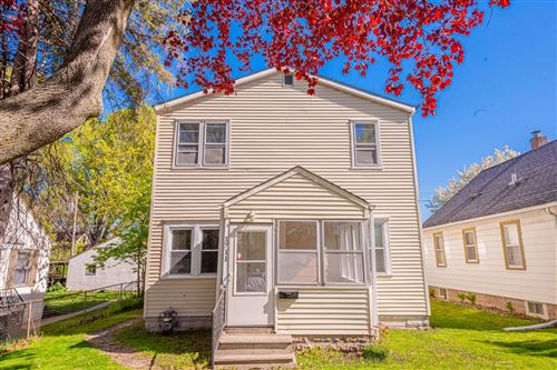 Photo of 1711 Orange Avenue E, Saint Paul, MN 55106 (MLS # 5715628)