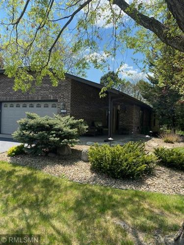 Photo of 145 Holly Lane N, Plymouth, MN 55447 (MLS # 5755628)