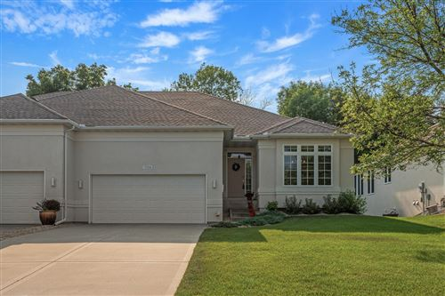 Photo of 7114 131st Circle, Apple Valley, MN 55124 (MLS # 6070628)